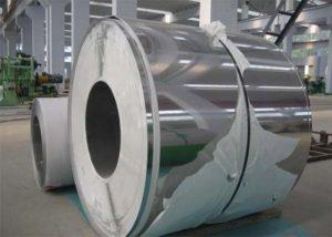 316 / 316Л калем од нерђајућег челика