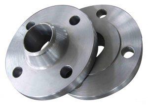Прирубнице од нерђајућег челика Ф304, Ф304Л, Ф309С, Ф317, Ф321, Ф347