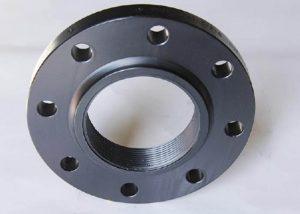 Прирубница од угљеничног челика АСТМ А105