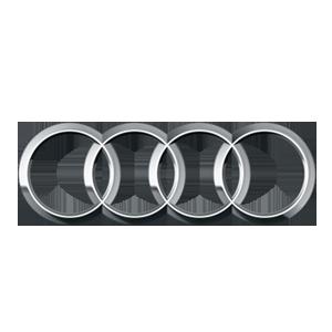 Ауди лого