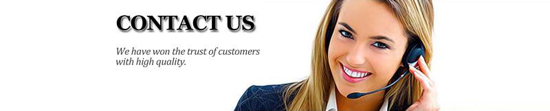 Контактирајте нас