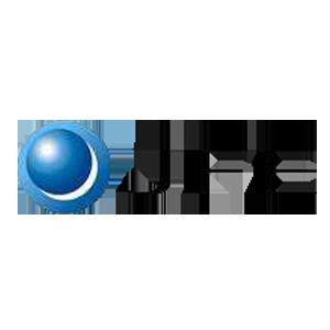 ЈФЕ Лого