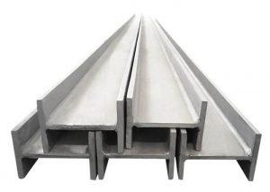 201 304 316 Х носач од нерђајућег челика