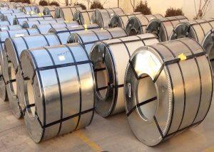 Нерђајући челик 420 / 420Ј1 / 420Ј2 калем