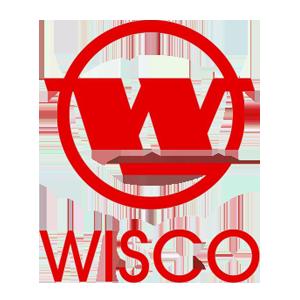 Висцо Лого