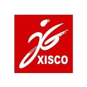 Ксисцо логотип