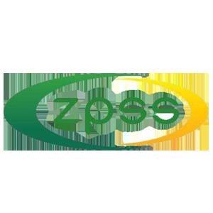 Зпсс Лого