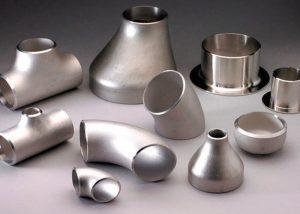 Арматуре од алуминијумских цеви 6063, 6061, 6082, 5052, 5083, 5086, 7075, 1100, 2014, 2024