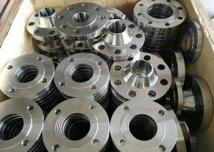 Легура од алуминијума