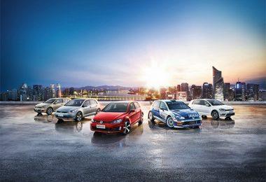 производња аутомобила