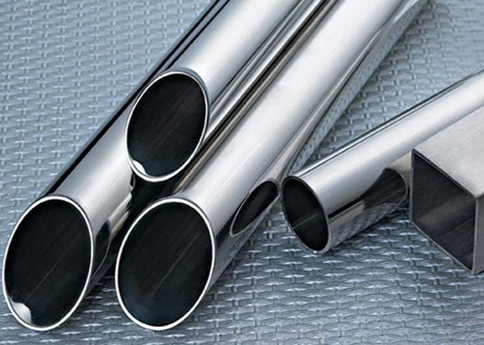 330,660,631,632,630 Огледала бешавне цеви од нерђајућег челика