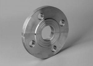 Прирубница од нерђајућег челика АСТМ А182 / А240 309 / 1.4828
