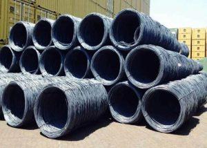 Жица од нерђајућег челика 304/316/321 / 310С / 430/410/409