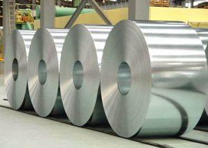 1.4016 Завојница од нерђајућег челика СУС 430