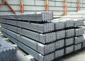 304 316 Угао од нерђајућег челика једнак неједнаки шипка